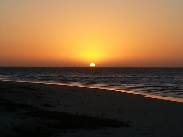 20130206_190833_Coral_Bay_Sunset_Blog