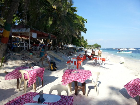20130316_160716_Panglao_Alona_Beach