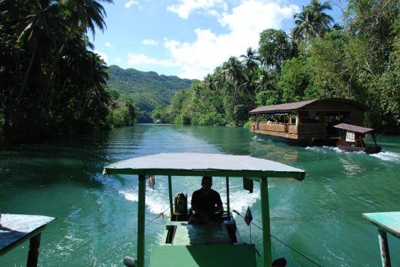 DSC_0222_Loboc_River_Lunch_Cruise_Blog
