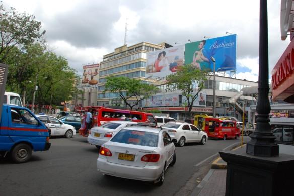DSC_9938_Cebu_Fuente_Osmena