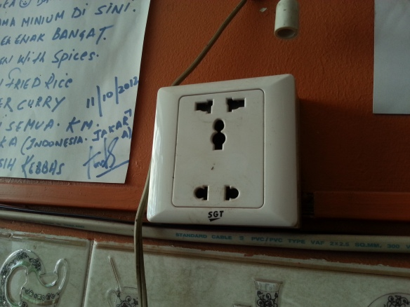 20130411_123539_Multi_Plug_Outlet