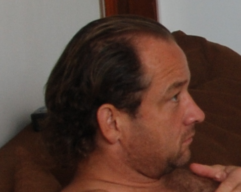 Before_Haircut