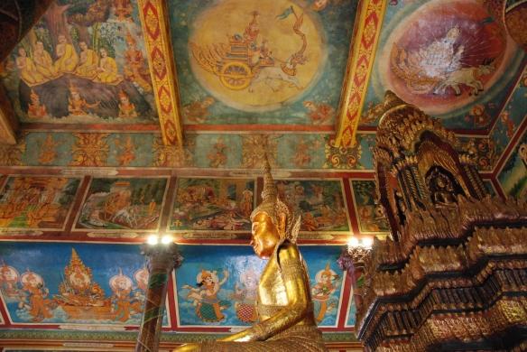 DSC_0853_Wat_Phnom_Temple