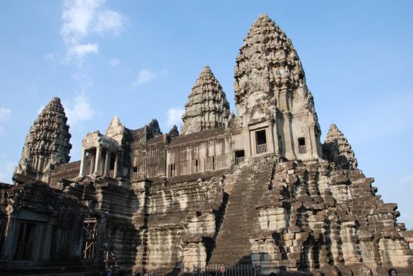 DSC_1184_Angkor_Wat