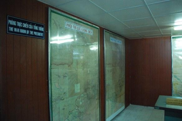 DSC_2400_Reunification_Palace_War_Room