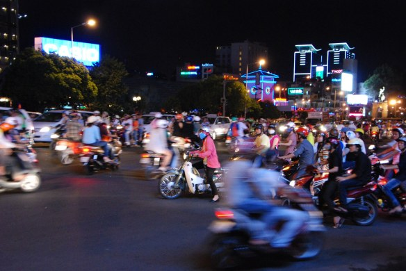 DSC_2448_Saigon_Traffic