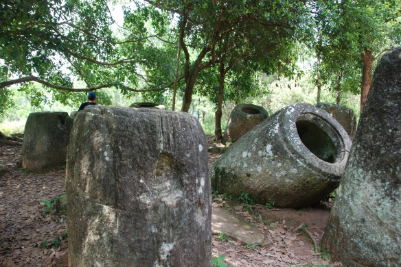 DSC_5269_Plain_of_Jars_2_Vat_Sensou_Kharam