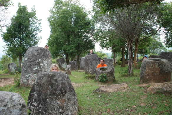 DSC_5309_Plain_of_Jars_3_Vat_Sensou_Kharam