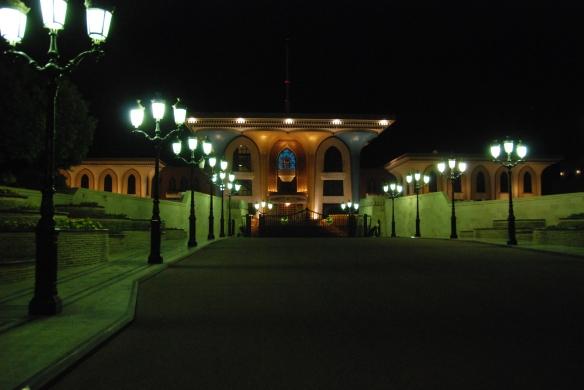 DSC_6172_Muscat_Sultans_Palace_Blog