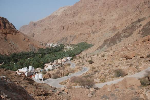 DSC_6334_Wadi_Tiwi_Blog