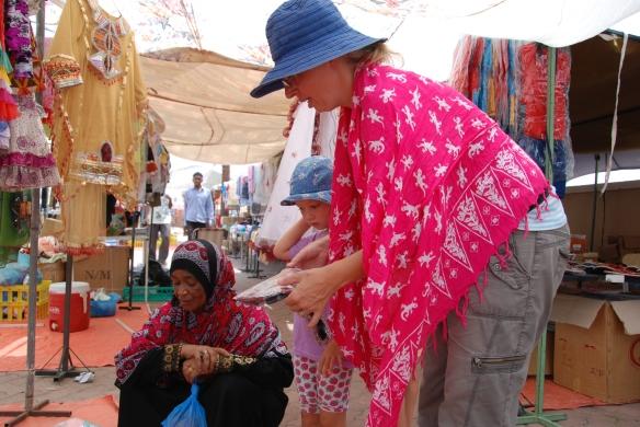 DSC_6527_Ibra_Souq_Market_Blog
