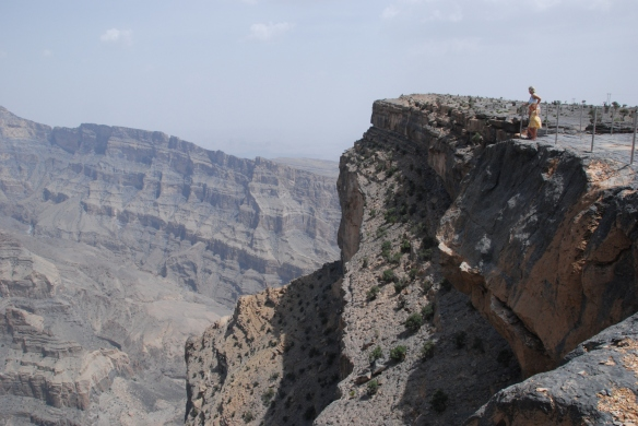 DSC_6759_Jabal_Shams_1
