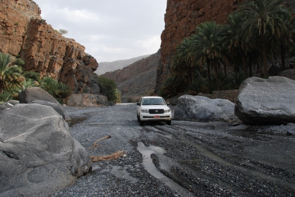 DSC_6926_Jabal_Shams_Offroad